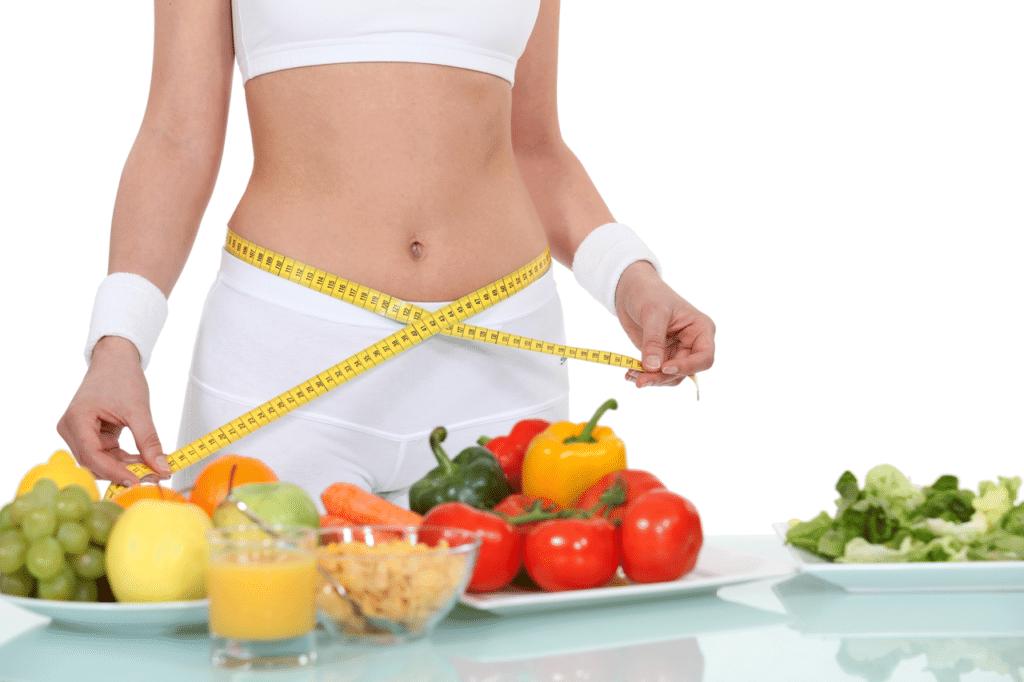 Водная диета: лишние кг утекают сквозь пальцы? Отзывы похудевших с фото до и после