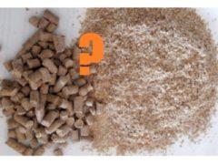 Клетчатка и отруби: в чем разница и что лучше для похудения?
