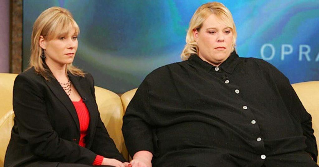 Раскрываем секреты худых людей: почему один ест за троих и худой, а другой сидит на диетах и полнеет от воздуха?