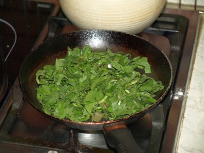 Подорожник: сорняк или полезная еда - лечебные свойства и применение